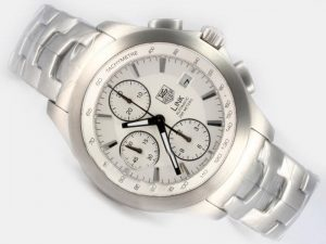 Tag-Heuer-Link-White-Dial-Watch-42_1