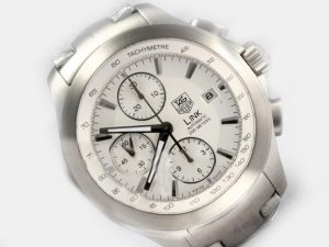 Tag-Heuer-Link-White-Dial-Watch-42_2