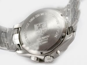 Tag-Heuer-Link-White-Dial-Watch-42_3