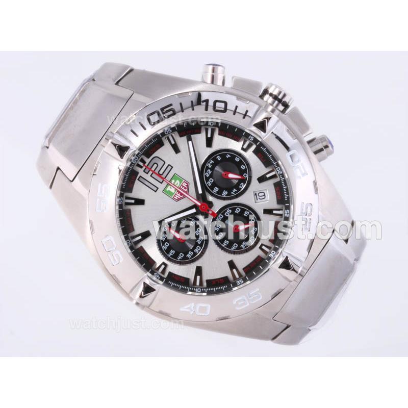 órák replika – Kiváló minőségű Rolex replika órák az interneten ... 2d03a2894d