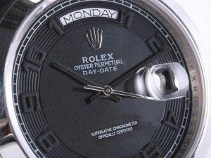 replika órák rolex