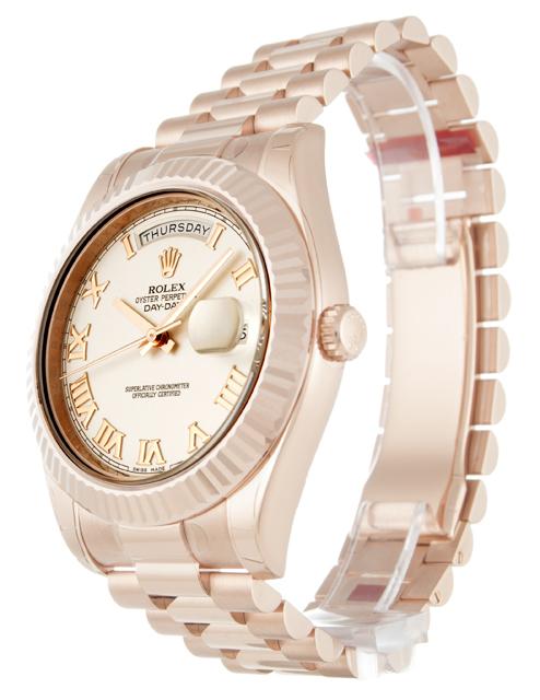 Kiváló minőségű Rolex replika órák az interneten 38ab0b4cfe