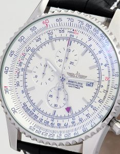 replika Breitling órák