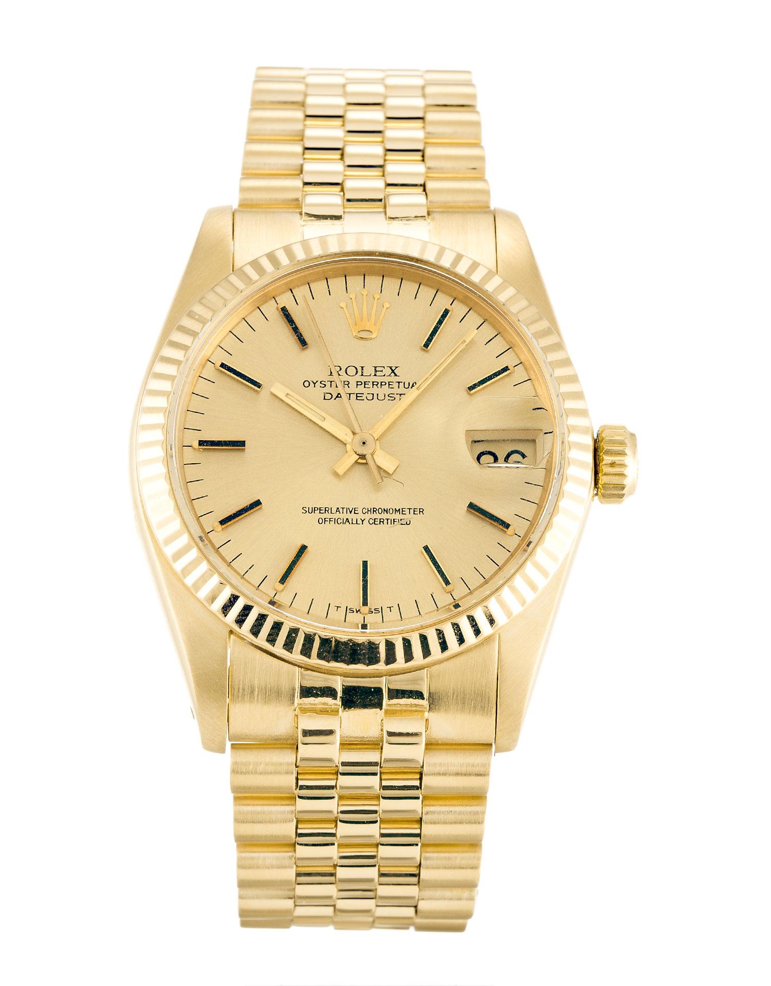 Kiváló minőségű Rolex replika órák az interneten e983e29114
