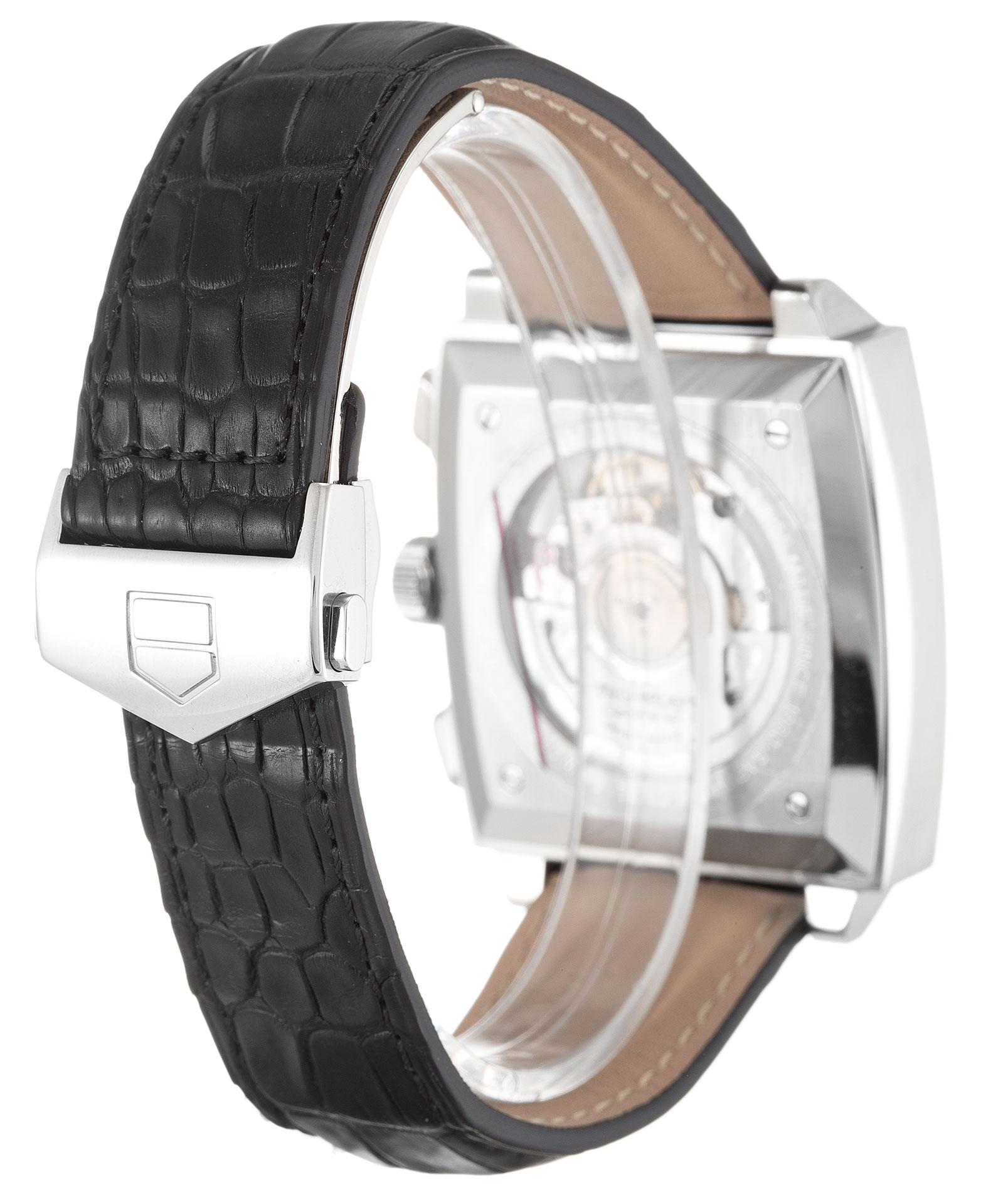 Kiváló minőségű Rolex replika órák az interneten 1b93a3f21a