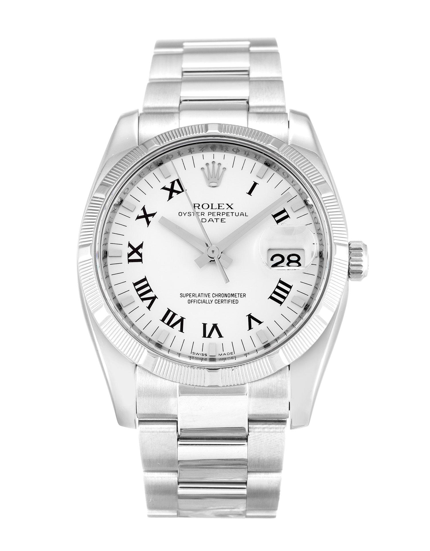 Az 1956-ban kiadott hamis Rolex Day-Date már az archetipikus karóra volt a  generált óráktól a generációk számára. Kizárólag a replika órák d7e9f794e4